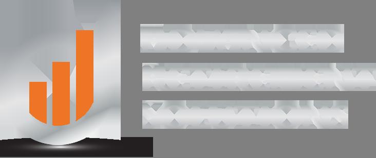 Advanced Retirement Solutions